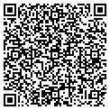 QR code with Glenmar Orchids contacts