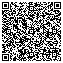 QR code with North Florida Veterinary Spec contacts