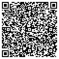 QR code with Trenton Ace Hardware contacts