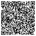 QR code with Robert Hill Painting contacts