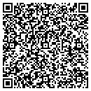 QR code with Bills Carpet & Vinyl Installa contacts