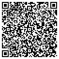 QR code with Career Management contacts