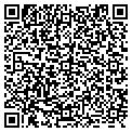 QR code with Keep Flippin Gymnastics & Fitn contacts