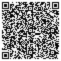 QR code with Trettenero D Scott DDS contacts