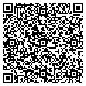 QR code with Key West Sailing Adventure contacts