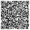 QR code with Honorable Peter L Dearing contacts
