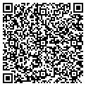 QR code with Collins Construction Co contacts