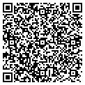 QR code with Peninsula Land Realty contacts