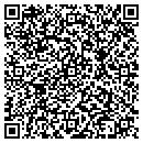 QR code with Rodgers Treat Ice Cream Yogurt contacts