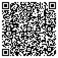 QR code with MIMA contacts