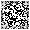 QR code with Walton Dance Conservatory contacts