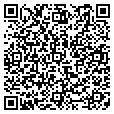 QR code with PC Doctor contacts