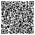 QR code with Northwest Florida School contacts