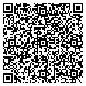QR code with George Born Distributor contacts