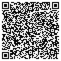 QR code with Guy's & Doll's Hair Studio contacts