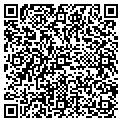QR code with Seminole Middle School contacts