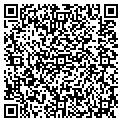 QR code with Coconut Mallory Resort Marina contacts