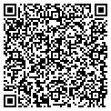 QR code with Alexander S Matveevskii MD contacts