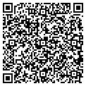 QR code with Massimos Gourmet On The Go contacts