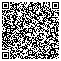 QR code with B&C Enterprises contacts