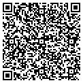 QR code with Arcadia Weekly News contacts
