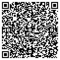 QR code with Auto Enhancement Inc contacts