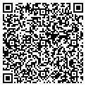 QR code with Bernstein & Maryanoff contacts