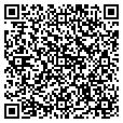 QR code with Sba Towers Inc contacts