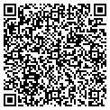 QR code with Brandy Shoes Inc contacts