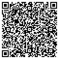 QR code with Bio Board Technologies contacts