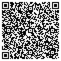 QR code with Tri County Computer Inc contacts