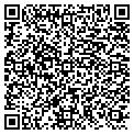 QR code with Lords of Jacksonville contacts
