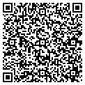 QR code with Susan B Vogel Realty contacts