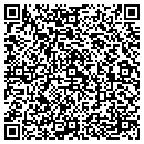 QR code with Rodney McCoy Construction contacts