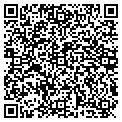 QR code with Moore Chiropractic Care contacts