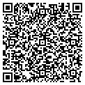 QR code with Gospel Lighhouse Bible Book Ce contacts