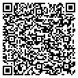 QR code with Sizemore Specialty contacts