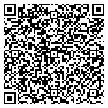 QR code with Selling Solutions Inc contacts