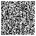 QR code with Crystal Air Inc contacts