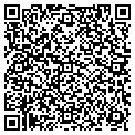 QR code with Action/Gtor Gdyear Tire Stores contacts