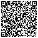 QR code with Ole Time Leather Shop contacts