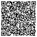 QR code with Caldwell Property Group LLC contacts