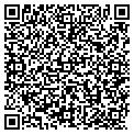 QR code with Sonesta Beach Resort contacts