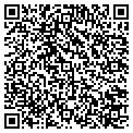 QR code with Blue Water Insurance Inc contacts
