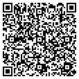 QR code with Supershark contacts