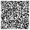 QR code with Ebbtide Craft Center contacts