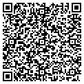 QR code with Jim Doyle & Assoc contacts