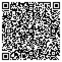QR code with Professional Movers contacts
