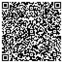 QR code with Paradise Builders SW Florida contacts