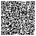 QR code with American Tree Tech contacts